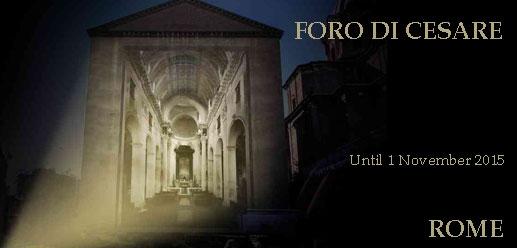 FORO-DI-CESARE_ENG