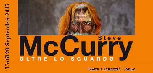 STEVE-MC-CURRY_ENG