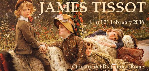 JAMES-TISSOT_ENG