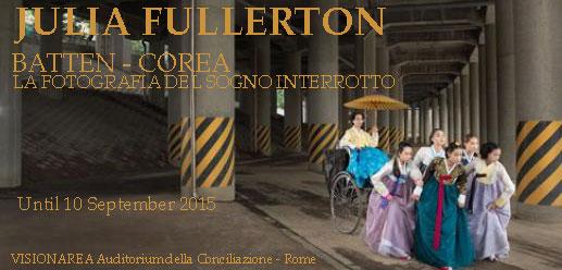 JULIA-FULLERTON_ENG