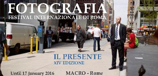 FOTOGRAFIA-FESTIVAL-INTERNAZIONALE-DI-ROMA_ENG