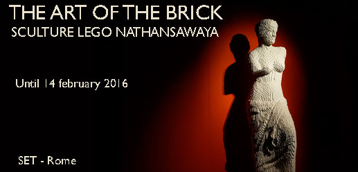 THE-ART-OF-THE-BRICK_ENG