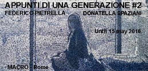 APPUNTI-DI-UNA-GENERAZIONE-#2_ENG