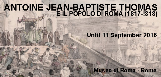 ANTOINE-JEAN-BAPTISTE-THOMAS-E-IL-POPOLO-DI-ROMA-(1817-1818)_ENG
