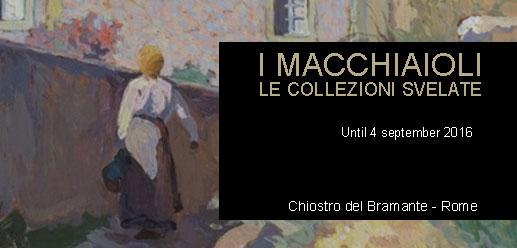 I-MACCHIAIOLI.-LE-COLLEZIONI-SVELATE_ENG
