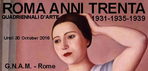 ROMA-ANNI-TRENTA_ENG