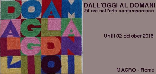 DALL'OGGI-AL-DOMANI_ENG