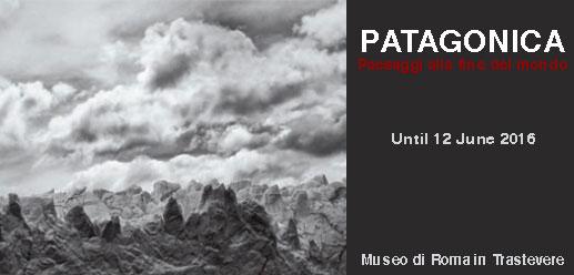PATAGONICA.-PAESAGGI-DALLA-FINE-DEL-MONDO_ENG