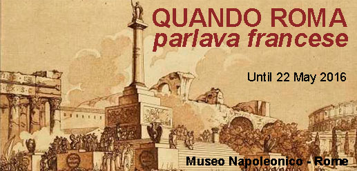 QUANDO-ROMA-PARLAVA-FRANCESE_ENG