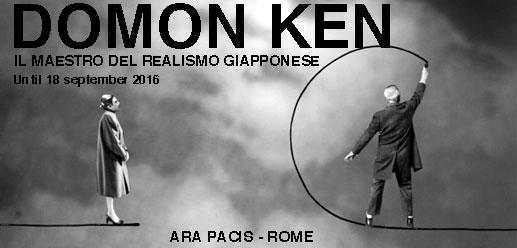 DOMON-KEN.-IL-MAESTRO-DEL-REALISMO-GIAPPONESE_ENG