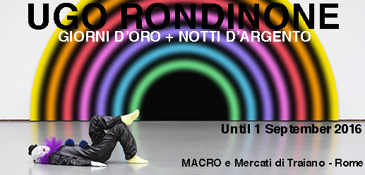 UGO-RONDINONE_ENG