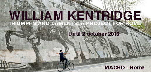 WILLIAM-KENTRIDGE---TRIUMPHS-AND-LAMENTS--A-PROJECT-FOR-ROME_ENG