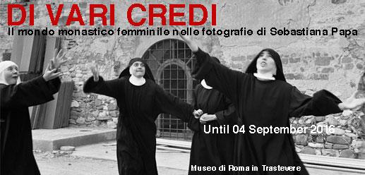 DI-VARI-CREDI-Il-mondo-monastico-femminile-nelle-fotografie-di-Sabastiana-Papa_ENG