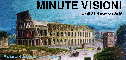 MINUTE-VISIONI_ENG