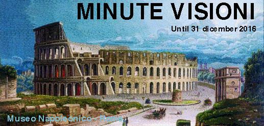 MINUTE-VISIONI_ENG