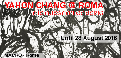 THE-QUESTION-OF-BEINGS---YAHON-CHANG-@-ROMA_ENG