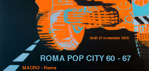 ROMA-POP-CITY-60-67_ENG