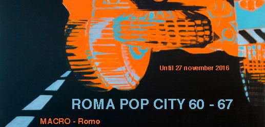ROMA-POP-CITY-60-67_ENG