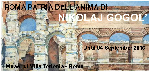 ROMA.-PATRIA-DELL'ANIMA-DI-NIKOLAJ-GOGOL'_ENG