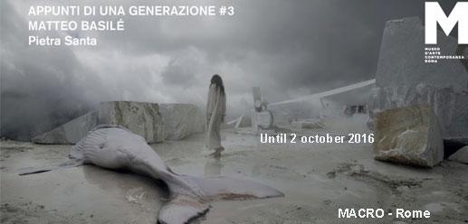 APPUNTI-DI-UNA-GENERAZIONE-#3_ENG