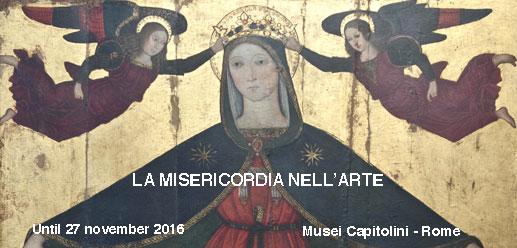 LA-MISERICORDIA-NELL'ARTE_ENG