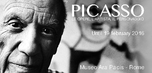 PICASSO-IMAGES.-LE-OPERE,-L'ARTISTA,-IL-PERSONAGGIO_ENG