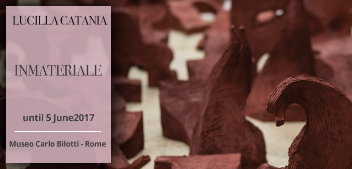 INMATERIALE.-LUCILLA-CATANIA_ENG