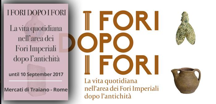 I-FORI-DOPO-I-FORI_ENG