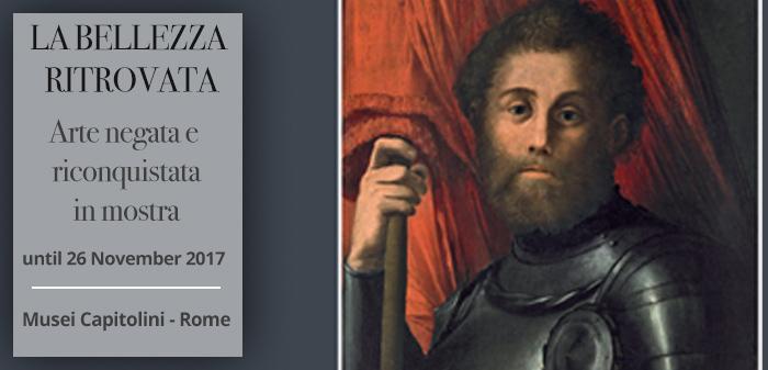 LA-BELLEZZA-RITROVATA_ENG