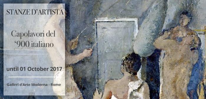STANZE-D'ARTISTA.-CAPOLAVORI-DEL-'900-ITALIANO_ENG