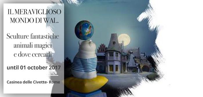 01-10-IL-MERAVIGLIOSO-MONDO-DI-WAL_ENG