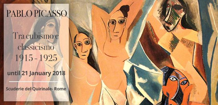 21-01-PABLO-PICASSO.-TRA-CUBISMO-E-CLASSICISMO--1915---1925_ENG
