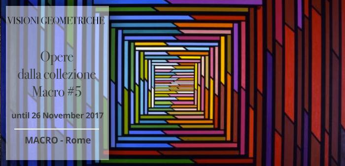 26-11-VISIONI-GEOMETRICHE_ENG