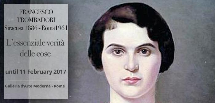 11-02-18-L'ESSENZIALE-VERITÀ-DELLE-COSE_ENG