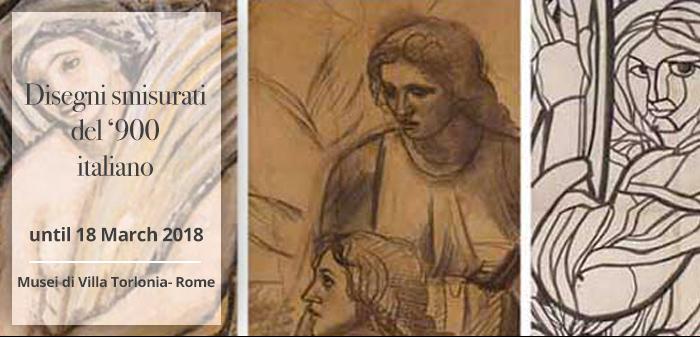 18-03-18-DISEGNI-SMISURATI-DEL-'900-ITALIANO_ENG