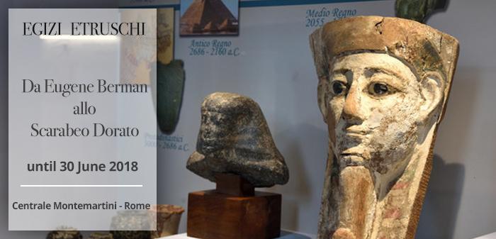 30-06-18-EGIZI-ETRUSCHI_ENG