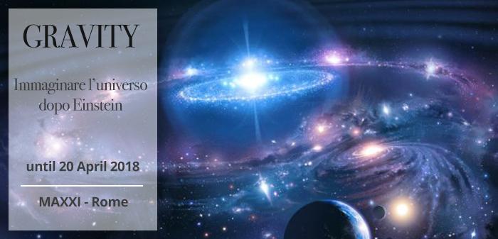 20-04-18-GRAVITY.-IMMAGINARE-L'UNIVERSO-DOPO-EINSTEIN_ENG