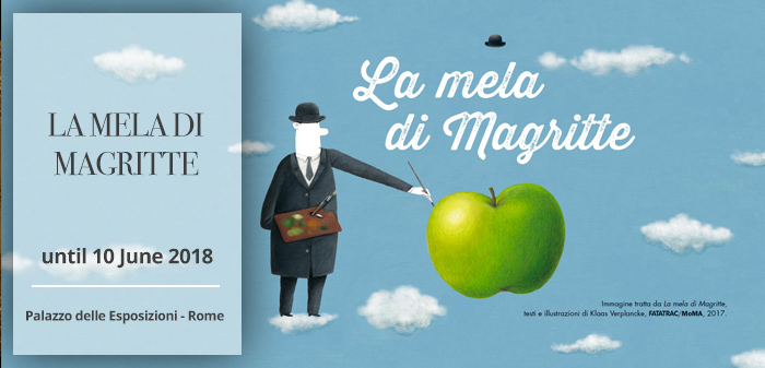 10-06-18-LA-MELA-DI-MAGRITTE_ENG