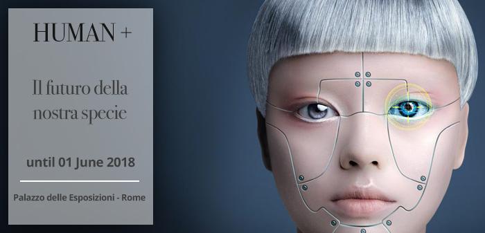 01-07-18-HUMAN+.-IL-FUTURO-DELLA-NOSTRA-SPECIE_ENG