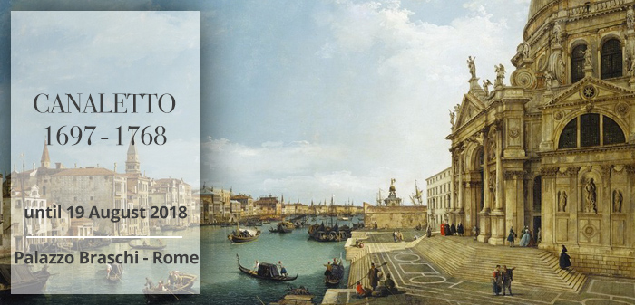 19-08-CANALETTO-1697-1768_ENG