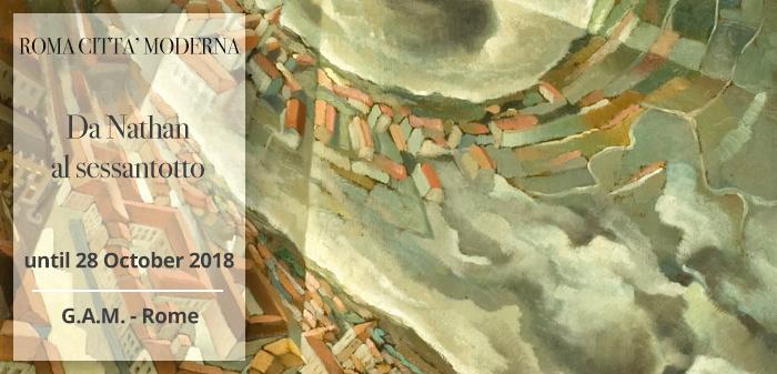 28-10-ROMA-CITTÀ-MODERNA.-DA-NATHAN-AL-SESSANTOTTO_ENG